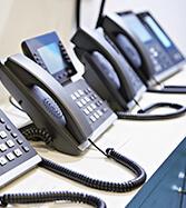 IP電話機のご相談